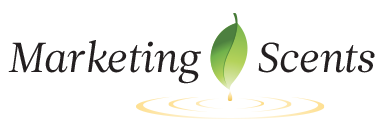 Grow Young Living with Marketing Scents